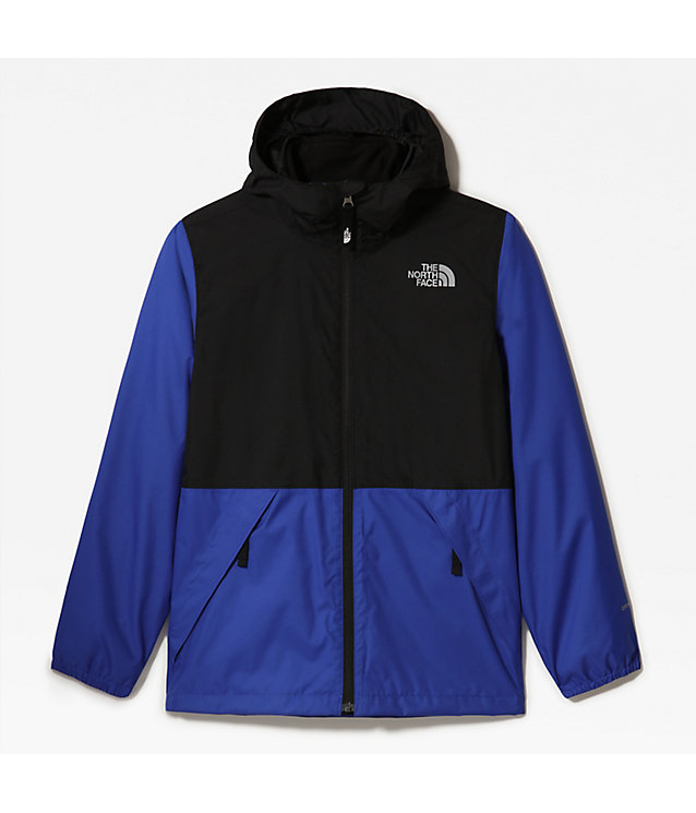 Kinder Elian Rain Triclimate® Jacke | The North Face