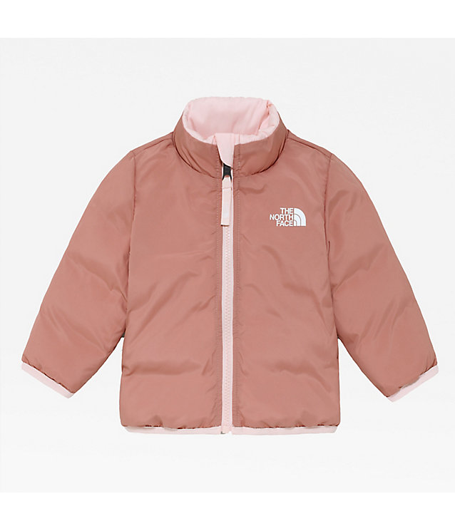 Baby Wendejacke Andes | The North Face
