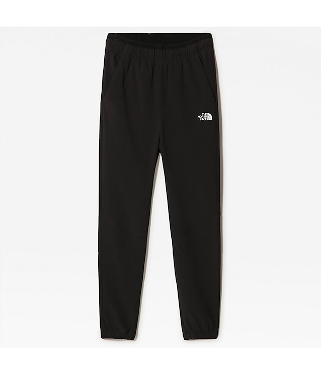 Youth Forest Trail Active Trousers | The North Face
