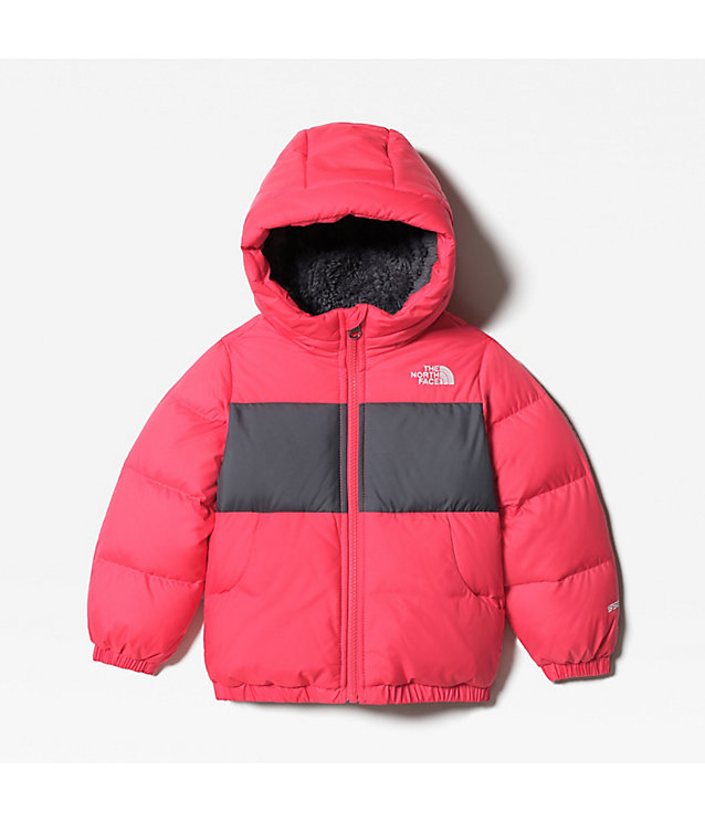 GIACCA BAMBINO MOONDOGGY | The North Face