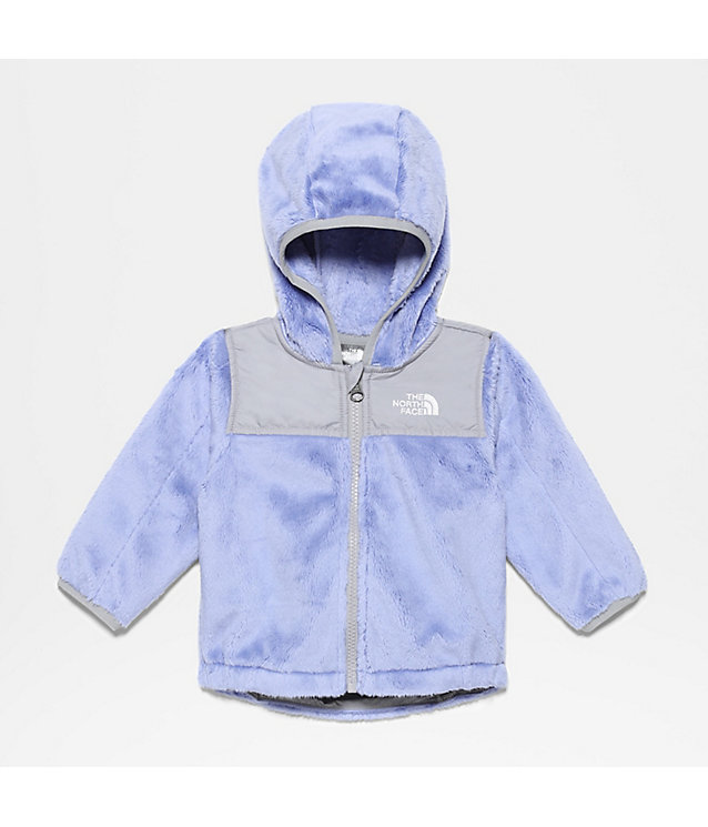 Oso-hoody voor baby's | The North Face