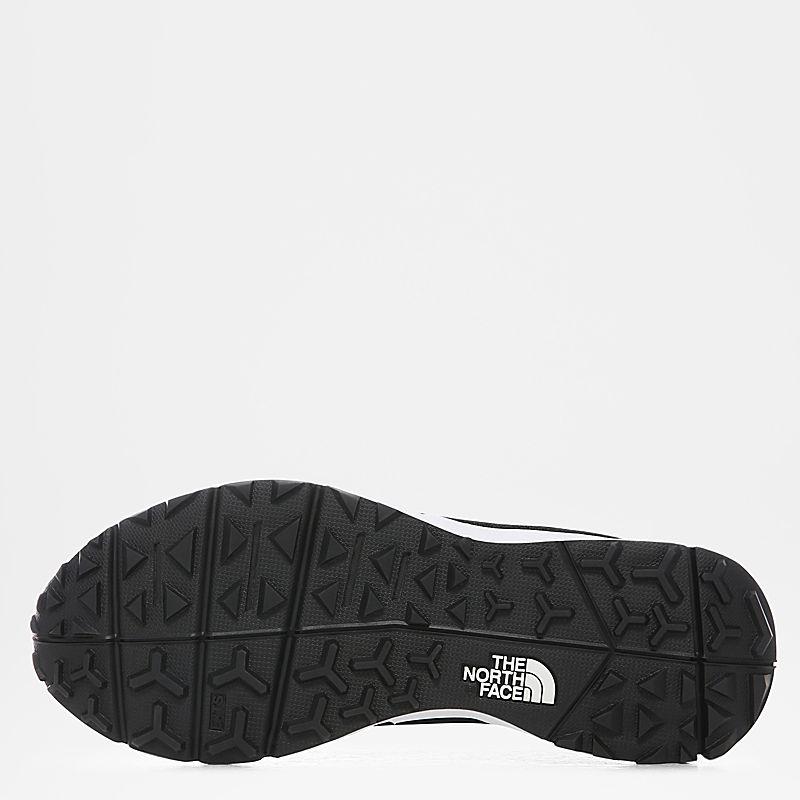 Herren Spreva Space Schuhe-