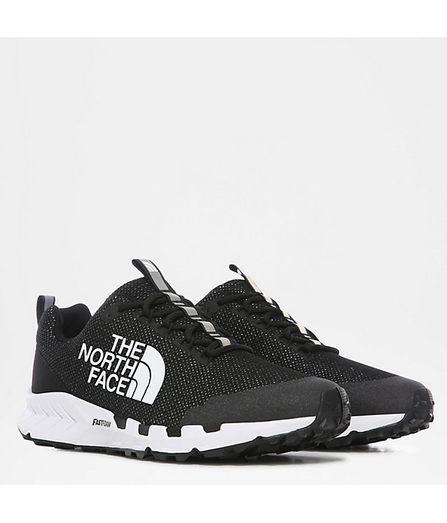 Herren Spreva Space Schuhe | The North Face