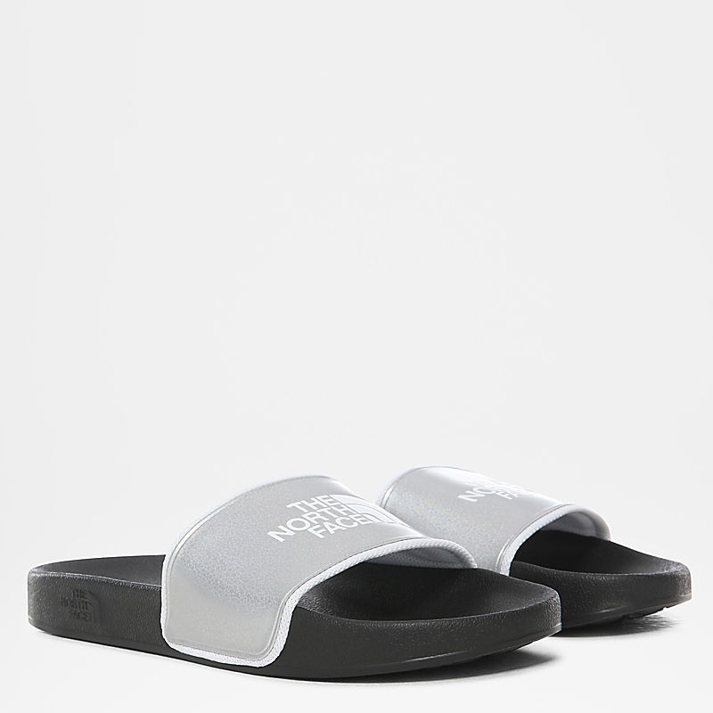 Base Camp Slide II Space-slipper voor heren-