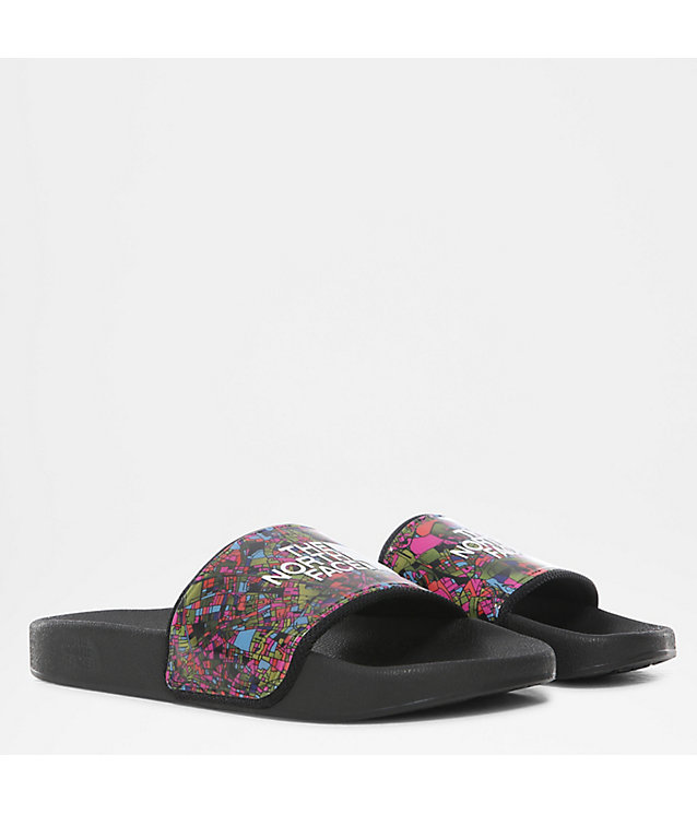 Women's Base Camp Slide II Tokyo | The North Face