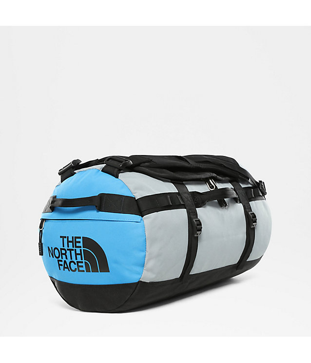 GILMAN DUFFEL - SMALL | The North Face