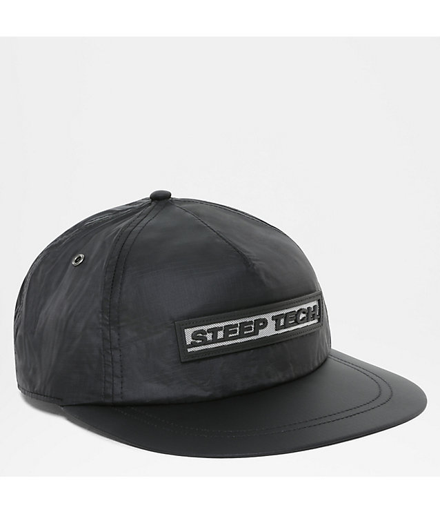CASQUETTE STEEP TECH UNISEXE | The North Face