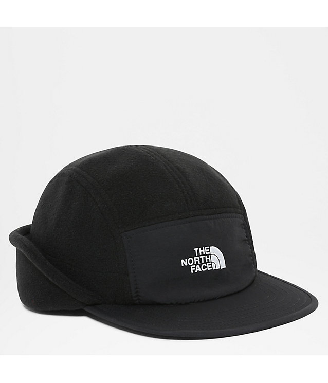CAPPELLINO DA BASEBALL CON PARAORECCHIE UNISEX DENALI | The North Face
