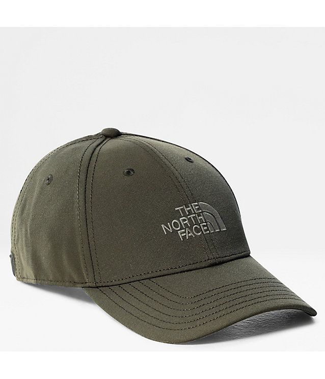 '66 CLASSIC HAT | The North Face