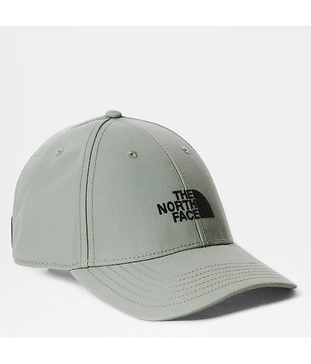 Unisex '66 Classic Hat | The North Face