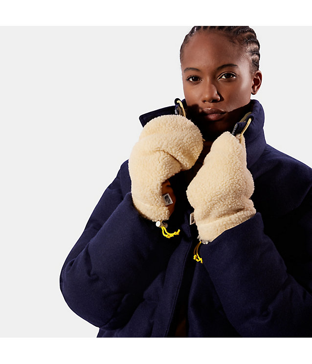 UNISEX HERITAGE MITTENS | The North Face