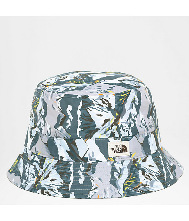 WOMEN'S LIBERTY BUCKET HAT | The North Face