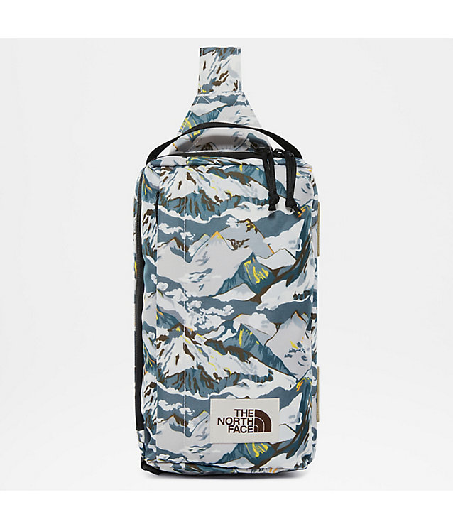 SAC LIBERTY FIELD POUR FEMME | The North Face