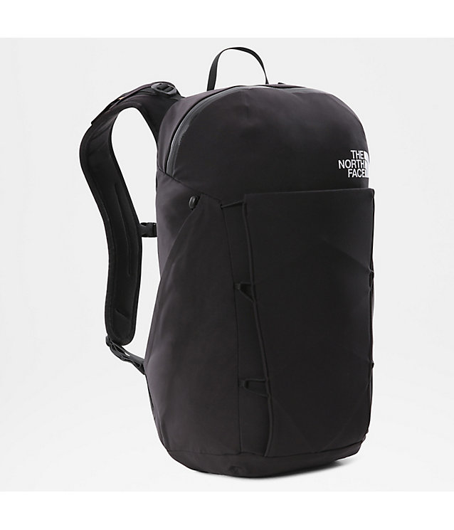 ACTIVE TRAIL RUCKSACK 20L | The North Face