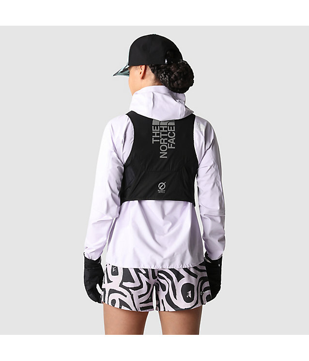 GILET FLIGHT SERIES™ RACE DAY 8 L | The North Face