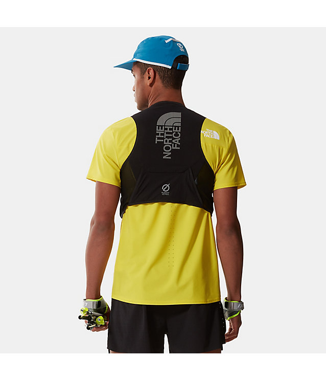FLIGHT SERIES™ RACE DAY GILET 8L | The North Face