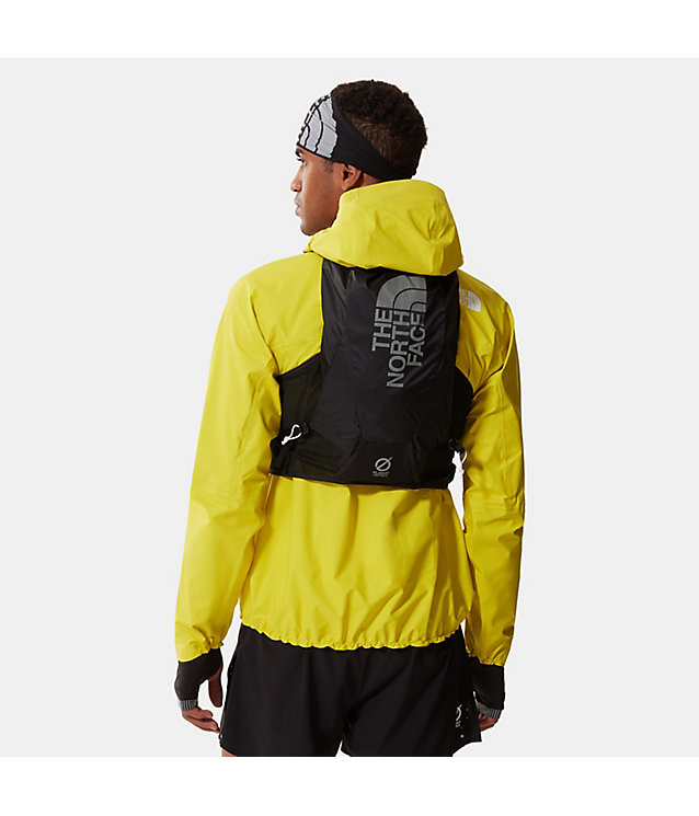 SAC À DOS FLIGHT SERIES™ TRAINING 12 L | The North Face