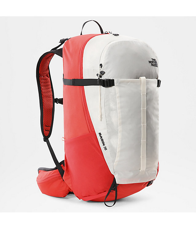 BASIN RUCKSACK 36L | The North Face
