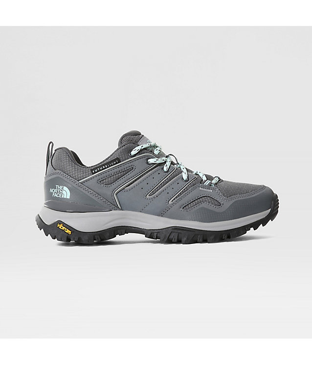 WOMEN'S HEDGEHOG FUTURELIGHT™ SHOES | The North Face