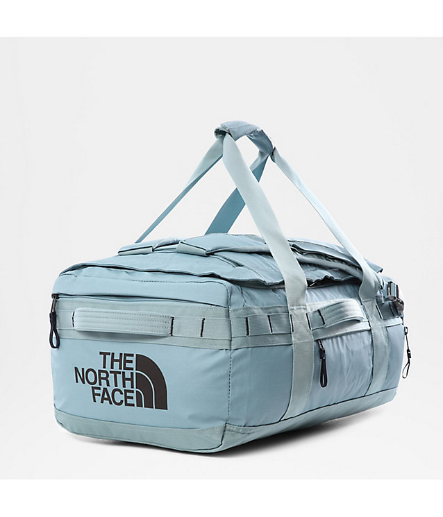 SACO BASE CAMP VOYAGER 42L | The North Face