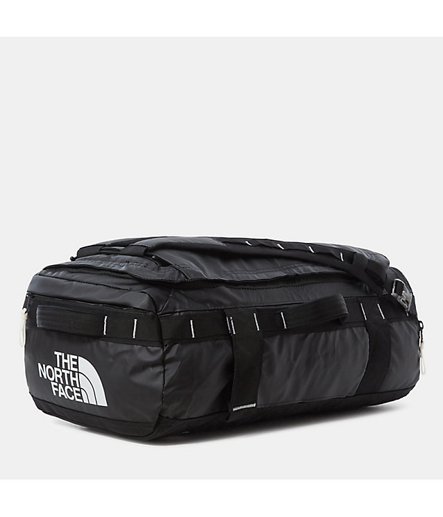 SACO BASE CAMP VOYAGER 32L | The North Face