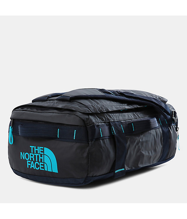 BASE CAMP VOYAGER DUFFEL 32L | The North Face