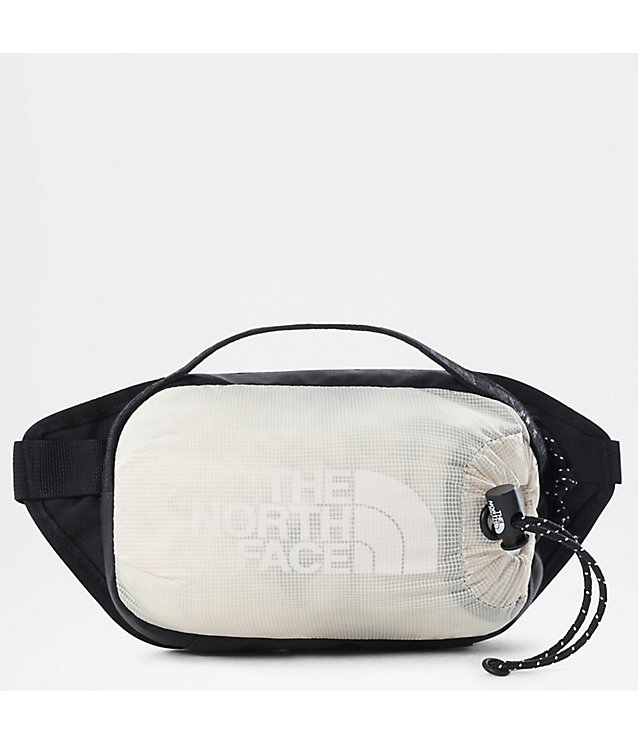 BOZER III BUM BAG - SMALL | The North Face