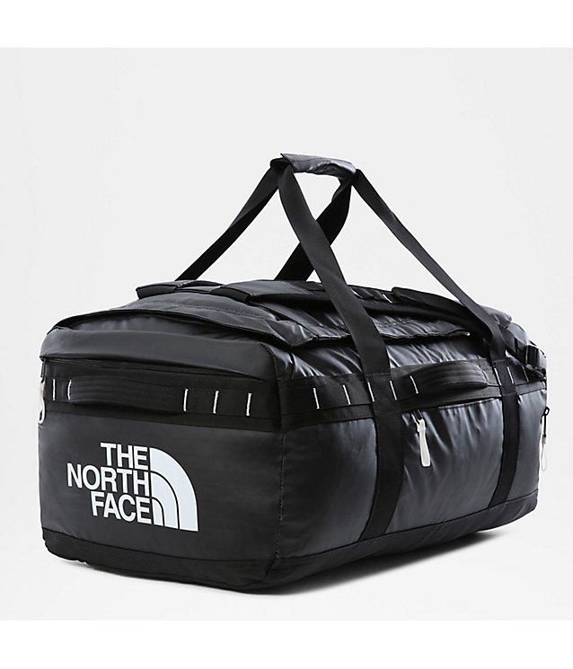 SAC DE VOYAGE BASE CAMP 62 L | The North Face
