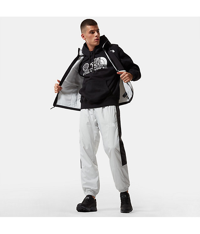 MEN'S HYDRENALINE WIND TROUSERS | The North Face