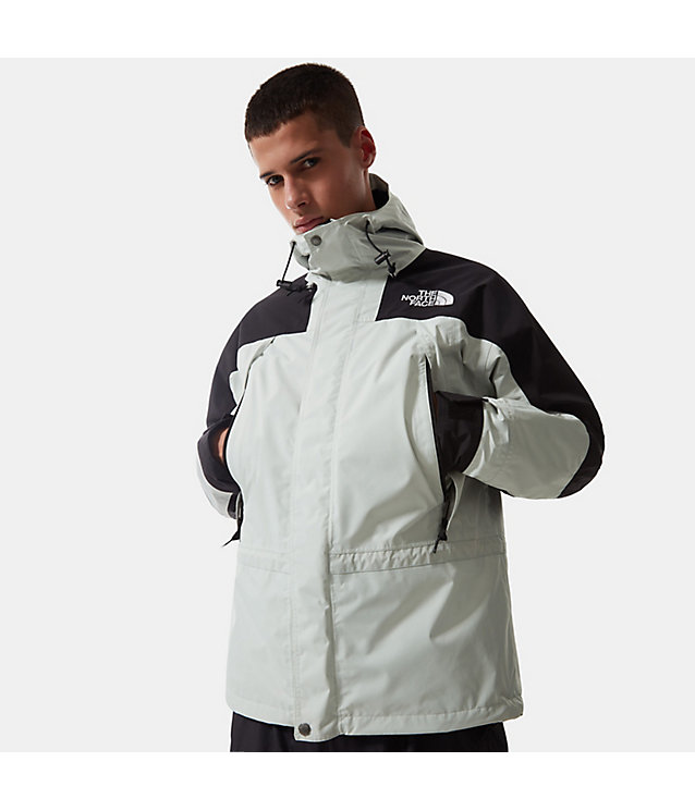 K2RM DRYVENT GIACCA UOMO | The North Face
