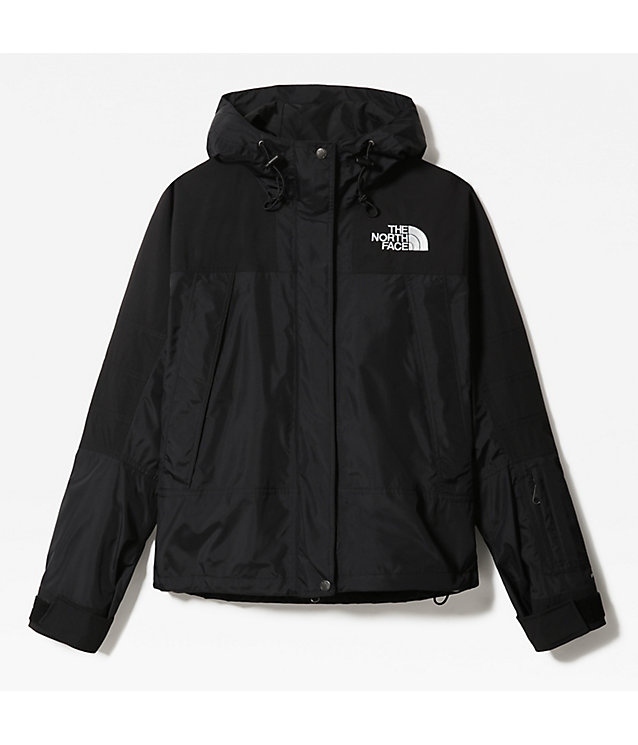 K2RM DRYVENT-JAS VOOR DAMES | The North Face