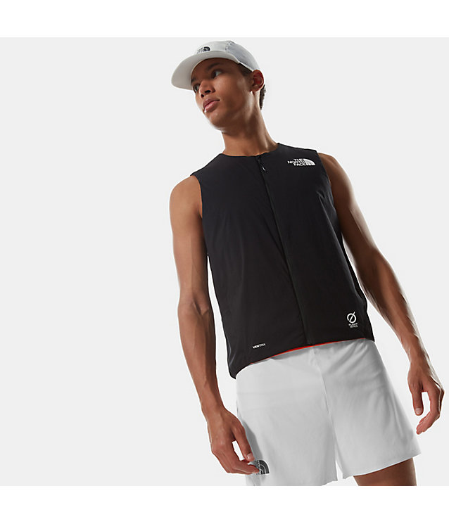 MEN'S FLIGHT SERIES™ VENTRIX™ VEST | The North Face