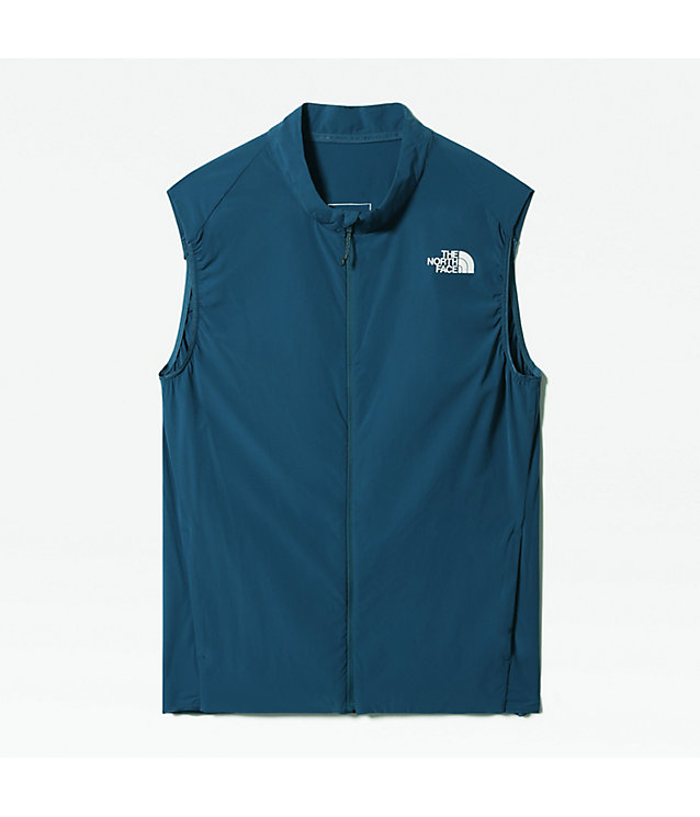 MEN'S SUNRISER VEST | The North Face