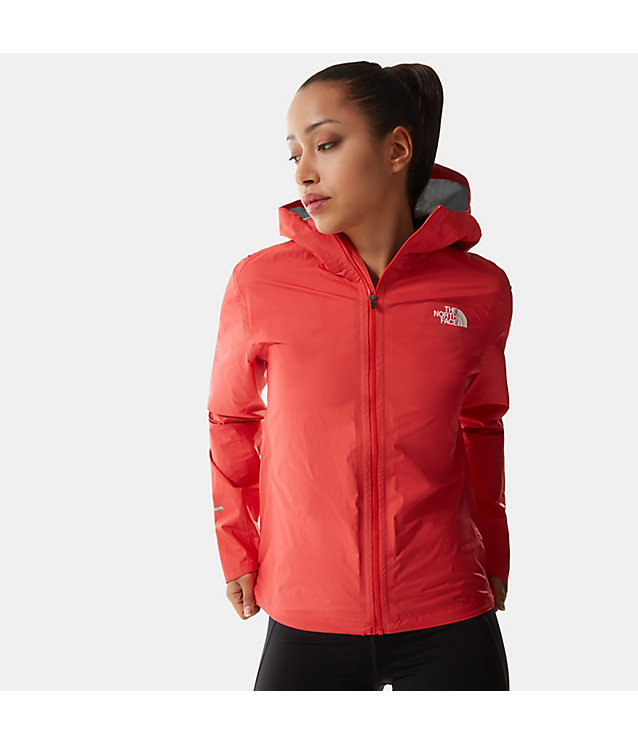 VESTE FIRST DANW POUR FEMME | The North Face