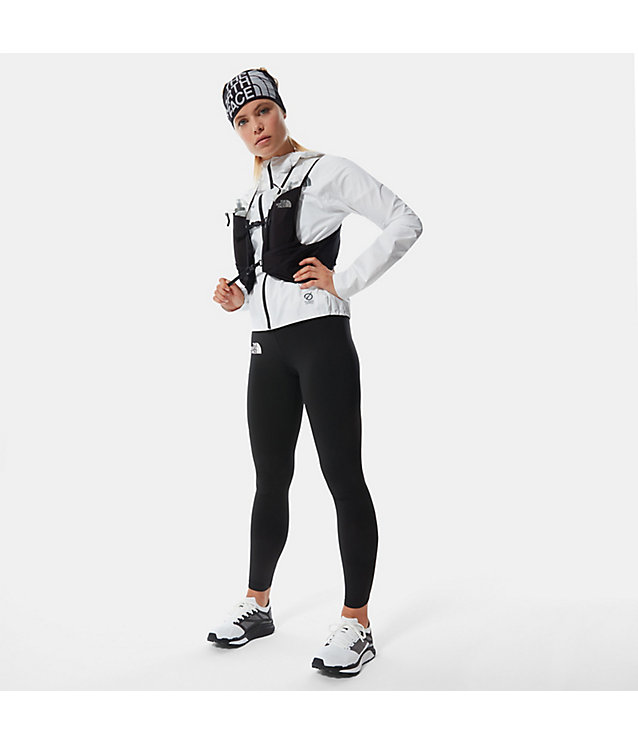 WOMEN'S FLIGHT SERIES™ STRIDELIGHT LEGGINGS | The North Face