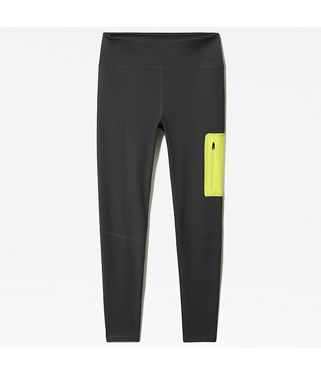 WOMEN'S PARAMOUNT LEGGINGS | The North Face