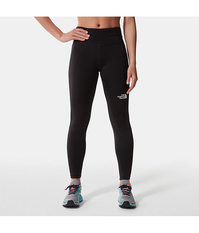WOMEN'S MOVMYNT LEGGINGS | The North Face
