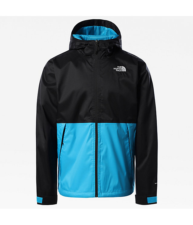 MEN'S MILLERTON JACKE | The North Face