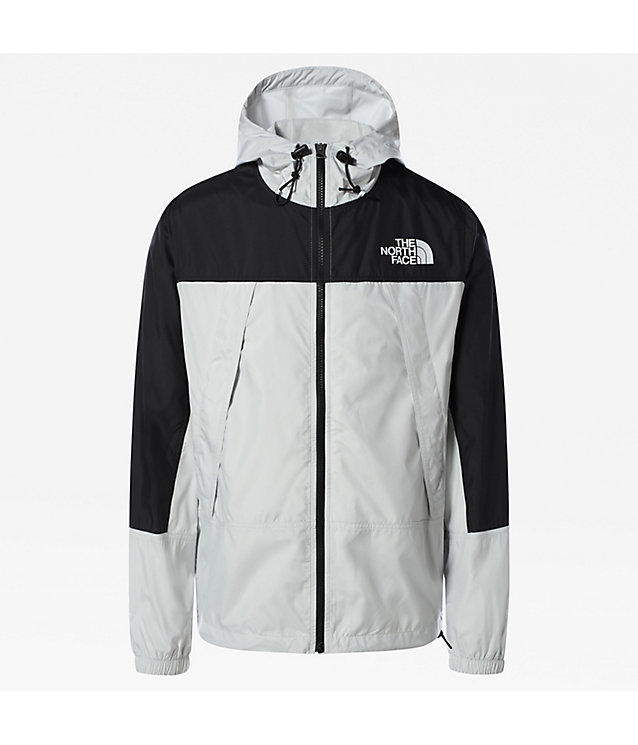 HYDRENALINE WIND JACKE FÜR HERREN | The North Face