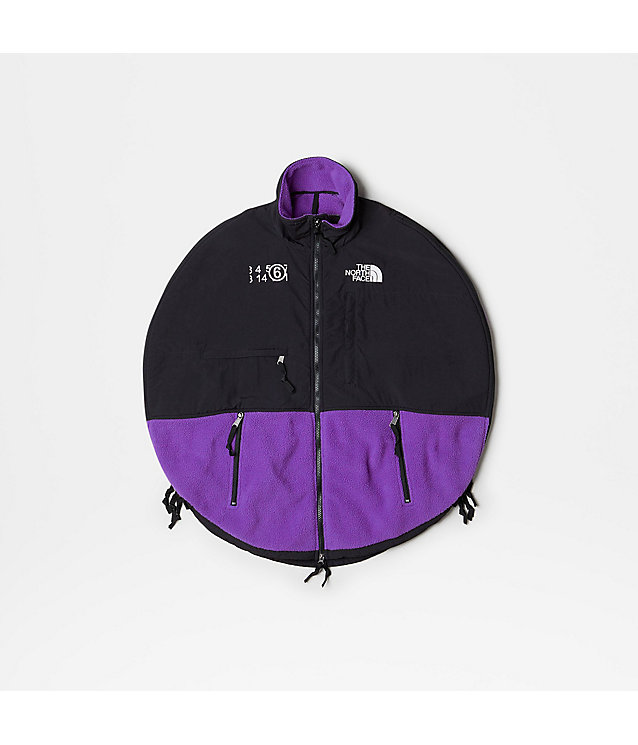 Pile TNF X MM6 Circle Denali | The North Face