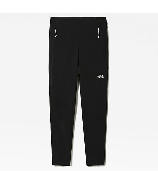 WOMEN'S GLACIER TROUSERS | The North Face