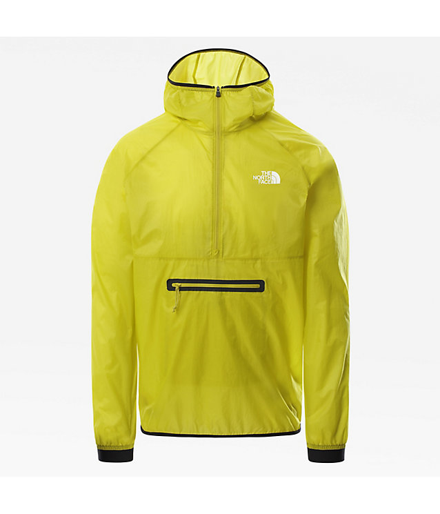 GLACIER ANORAK UOMO | The North Face
