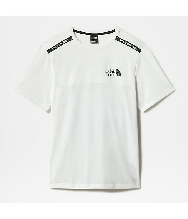 MOUNTAIN ATHLETICS T-SHIRT FÜR HERREN | The North Face