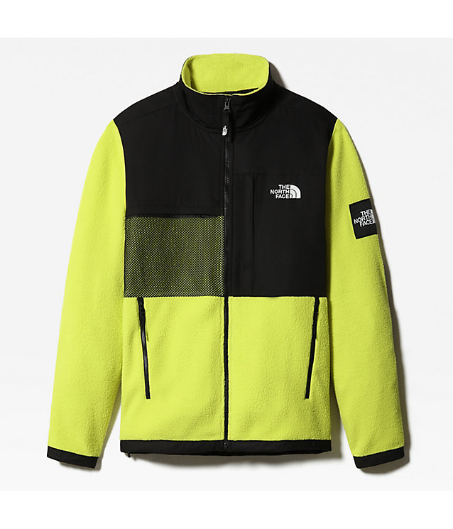MEN'S BLACK BOX DENALI FLEECE | The North Face
