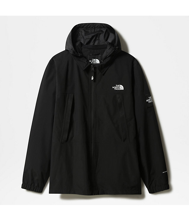 VESTE BLACK BOX DRYVENT™ POUR HOMME | The North Face