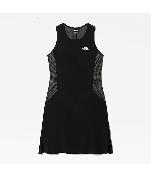 WOMEN'S CIRCADIAN DRESS | The North Face