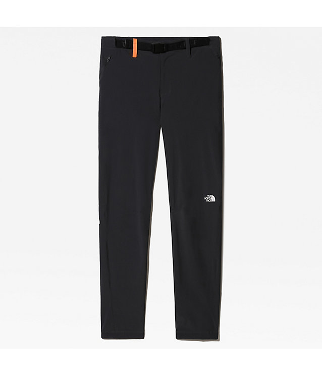 MEN'S CIRCADIAN TROUSERS | The North Face