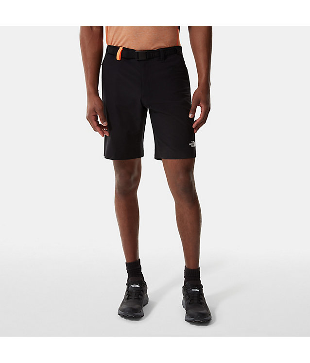 SHORT CIRCADIAN POUR HOMME | The North Face