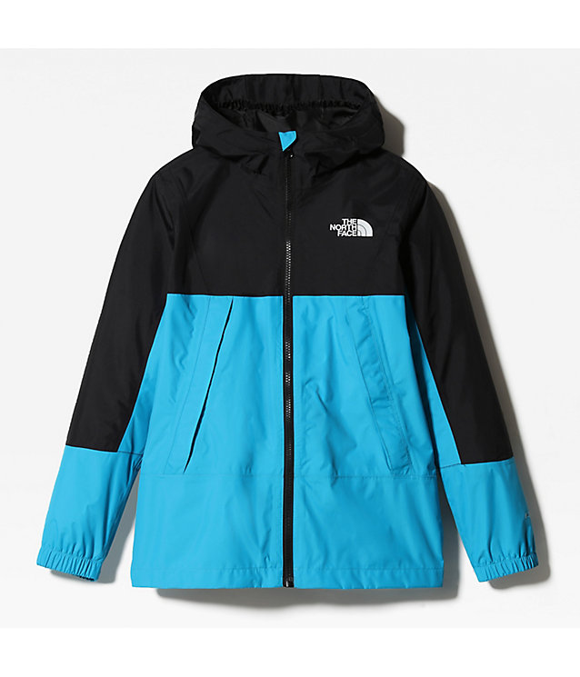 YOUTH LOBUCHE DRYVENT JACKET | The North Face