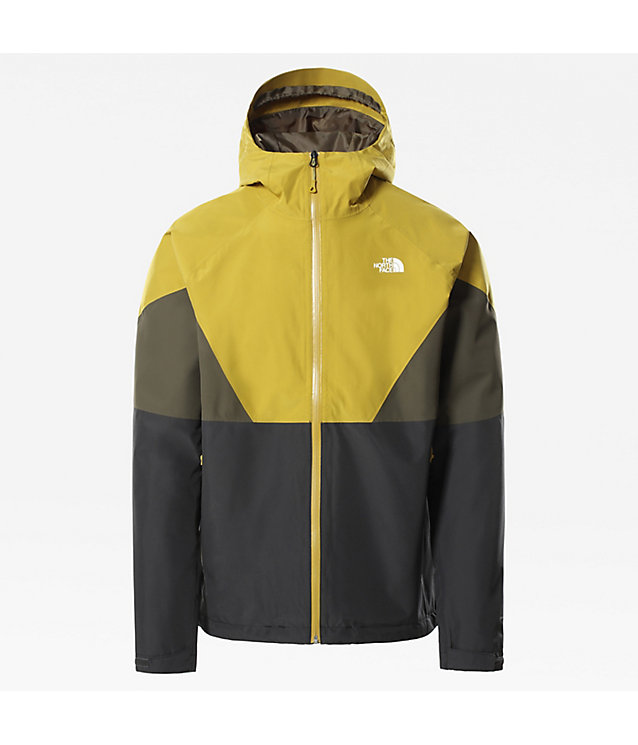 LIGHTNING-JAS VOOR HEREN | The North Face